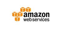 alliance-amazonwebservices