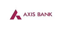alliance-axisbank