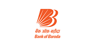 alliance-bankofbaroda