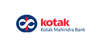 alliance-kotak
