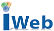 iWeb Technology Solutions Pvt. Ltd.